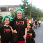 ithaca_festival2015_26