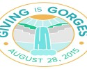 giving is gorges