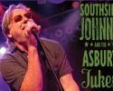 southside_johnyDL
