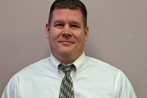 Daniel Cornell chosen Tompkins County's Director of ...